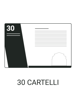 30-cartelli-discovery-nuovo