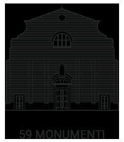 59-monumenti-discovery-nuovo