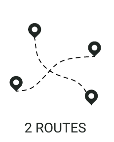 2-routes-discoveryrovigo
