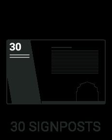 30-signposts-discoveryrovigo