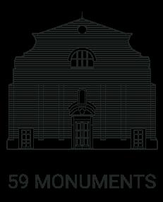 58-monuments-discoveryrovigo