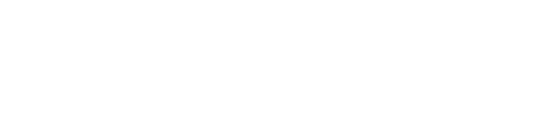 Porta S.Agostino